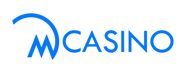WM casino – คาสิโนออนไลน์ ที่ดีที่สุด – แจกเครดิตฟรี | wmcasinobonus.com